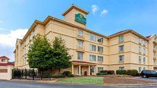 La Quinta Inn & Suites Hoover
