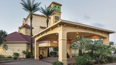 La Quinta Inn & Stes Phoenix Mesa West
