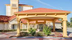 La Quinta Inn & Suites Ocala