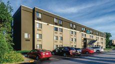 La Quinta Inn & Suites Providence Arpt