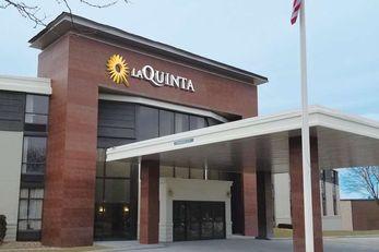 La Quinta Inn & Suites Boston-Andover