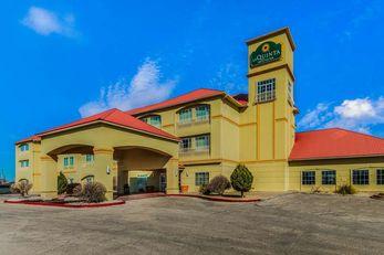 La Quinta Inn & Suites Hobbs