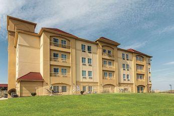 La Quinta Inn & Suites Lake Worth