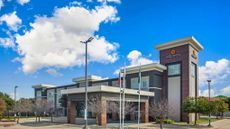 La Quinta Inn & Stes Cedar Park/Lakeline