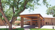 La Quinta Inn & Suites at Zion Park
