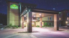 La Quinta Inns & Suites Duluth