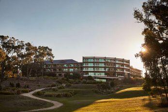 RACV Goldfields Resort Creswick