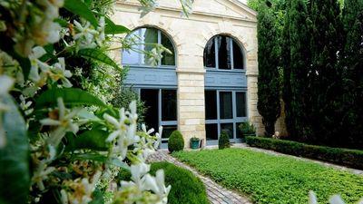 La Maison Bordeaux