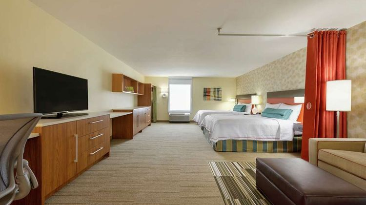 Home2 Suites by Hilton Alexandria Other