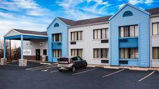 Baymont Inn & Suites Appleton