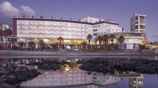 Panamericana Antofagasta Hotel