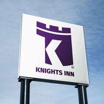 Knights Inn Fairview