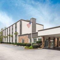 Wyndham Garden Charleston Summerville SC