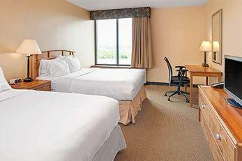 CoCo Key Water Resort Hotel