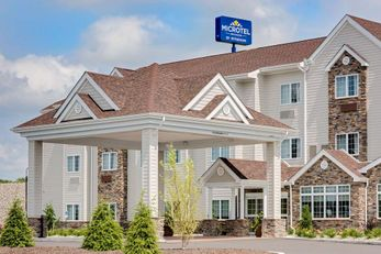 Microtel Inn & Suites, Clarion