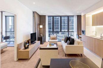 Skye Hotel Suites
