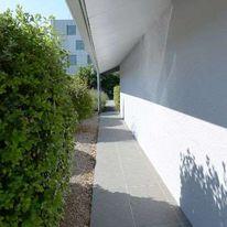 Aerel Aparthotel Toulouse-Blagnac