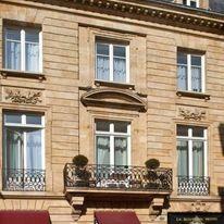 Le Boutique Hotel Bordeaux