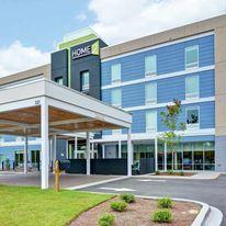 Home2 Suites by Hilton Summerville
