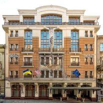Nobilis Hotel