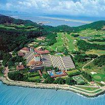 Grand Coloane Beach Resort Macau