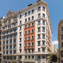 H10 Montcada Hotel