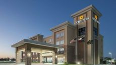 La Quinta Inn & Suites Kingsville