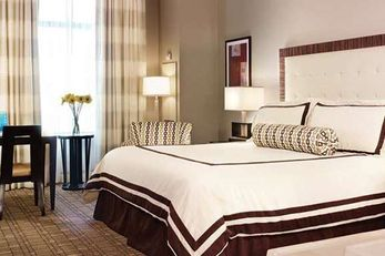 Ameristar Casino Hotel Vicksburg