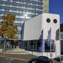 H4 Hotel Kassel City Centre