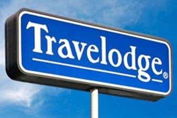 Travelodge Lloydminster