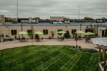 Baymont Inn & Suites Fargo