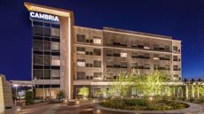 Cambria Hotel PHX/Chandler Fashion Ctr