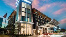 Cambria Hotel & Suites El Segundo