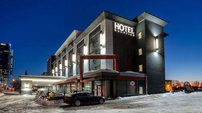 Hotel Quartier, an Ascend Hotel