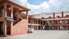 Econo Lodge Midtown