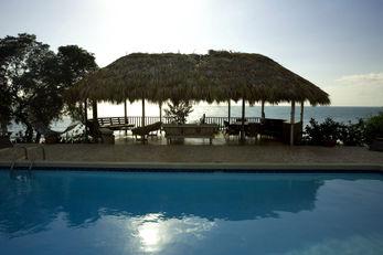 Jake's Hotel Villas & Spa