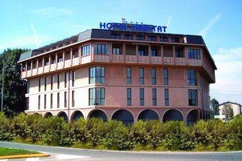 Hotel Habitat
