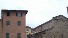 Verdi Hotel