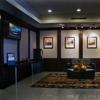 Doubletree Windsor Hotel and Suites