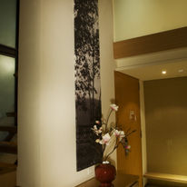 Hotel Royal Chiao Hsi