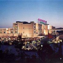 The Uppal an Ecotel Hotel