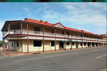Whyalla Playford Apartments