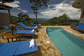 Recreo Costa Rica