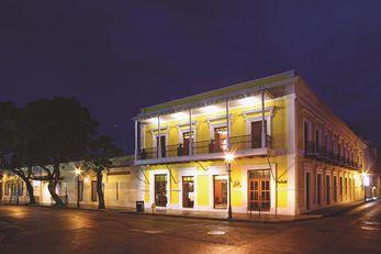 Ponce Plaza Hotel & Casino