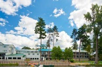 Lake Morey Inn & Country Club