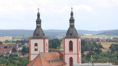 Invite Hotel Fulda City