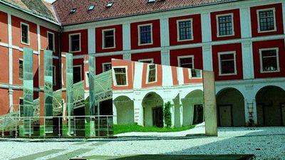 Hotel Jufa Judenburg