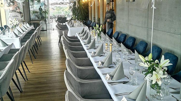 Hotel Pod Wawelem Meeting