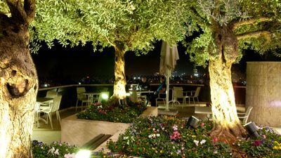 Prima Galil Hotel