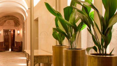 Palazzo Righini